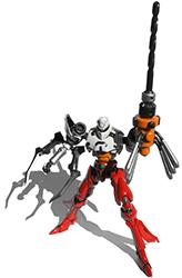 EXG-02