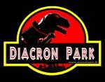 Diacrone Park