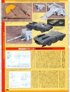 D3_scan02