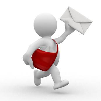 Nuova funzionalità Newsletter