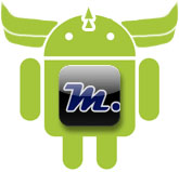 App. Android