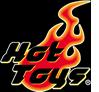 Pubblicata prima recensione Hot Toys