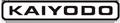 Kaiyodo logo