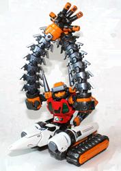 EXG-03