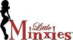 minxies logo final
