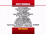 vlcsnap-2014-08-28-10h32m14s159