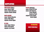 vlcsnap-2014-08-28-10h32m30s76