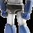 gx-01r (40th Anniv.)