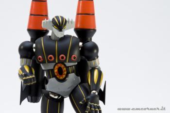 ZPRO-01 Black Gli accessori